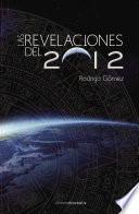 Libro de Revelaciones Del 2012