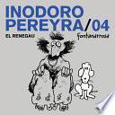 Libro de Inodoro Pereyra 4