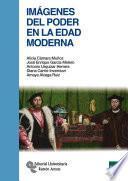 Libro de Imágenes Del Poder En La Edad Moderna