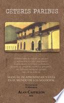 Libro de Ceteris Paribus