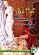Libro de El Arte Clásico: Grecia Y Roma