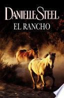 Libro de El Rancho