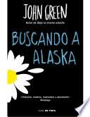 Libro de Buscando A Alaska