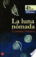 Libro de La Luna Nómada