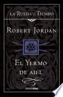 Libro de El Yermo De Aiel