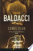 Libro de Camel Club