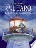 Libro de El Faro