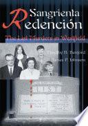 Libro de Sangrienta Redencion