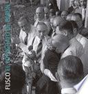 Libro de Fusco. El Fotógrafo De Perón