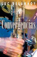 Libro de Convergencias