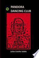 Libro de Pandora Dancing Club
