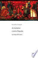 Libro de Al Andalus Contra España