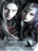 Libro de Angel Whitewolf