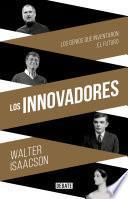 Libro de Los Innovadores
