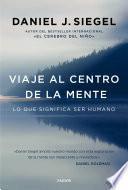 Libro de Viaje Al Centro De La Mente