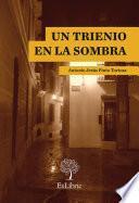 Libro de Un Trienio En La Sombra