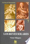 Libro de Los Reyes Solares