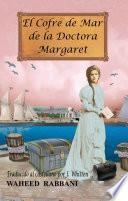 Libro de El Cofre De Mar De La Doctora Margaret