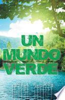 Libro de Un Mundo Verde