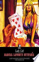 Libro de Lady Colt (colección Oeste)