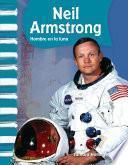 Libro de Neil Armstrong