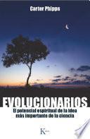 Libro de Evolucionarios