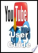 Libro de The Easiest Way To Download Youtube Videos On Your Android 58,00