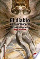 Libro de El Diablo En El Campanario/the Devil In The Belfry