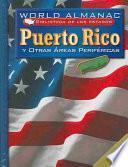 Libro de Puerto Rico Y Otras áreas Periféricas