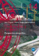 Libro de Globalización Y Localidad. Perspectiva Etnográfica (ebook)