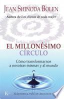 Libro de El Millonésimo Círculo