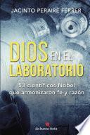 Libro de Dios En El Laboratorio
