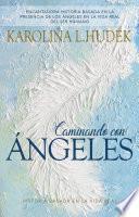Libro de Caminando Con Angeles