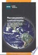 Libro de MacroeconomÍa I. Cuestiones Resueltas