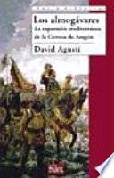 Libro de Los Almogávares