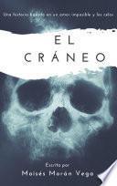 Libro de El Cráneo