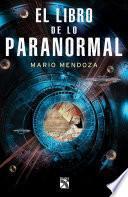 Libro de El Libro De Lo Paranormal (edición Mexicana)