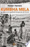 Libro de Kumbha Mela