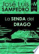 Libro de La Senda Del Drago