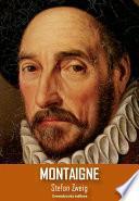 Libro de Montaigne