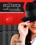 Libro de Soltera Codiciada (#fairytalesnomore)