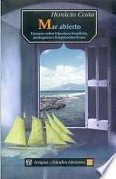 Libro de Mar Abierto