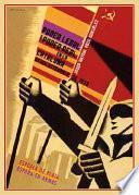 Libro de Poder Legal Y Poder Real En La Cataluña Revolucionaria De 1936