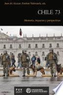 Libro de Chile 73