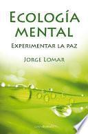 Libro de Ecologia Mental
