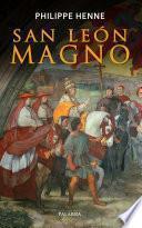 Libro de San León Magno