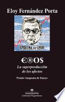 Libro de Eros
