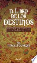 Libro de El Libro De Los Destinos