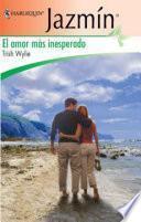 Libro de El Amor Mas Inesperado