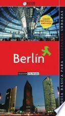 Libro de Berlín. Preparar El Viaje: Guía Cultural
